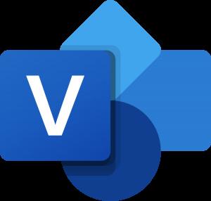 Microsoft Visio Professional Crack v2021 + Product Key {Latest}