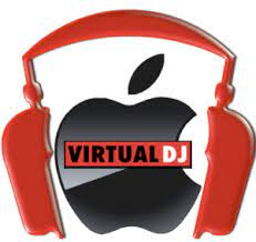 Virtual DJ Pro 2021 Crack With Serial Number [Latest] Free Download