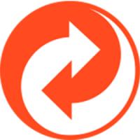 GoodSync 11.6.0.0 Crack + Keygen 2021 Torrent Free Download