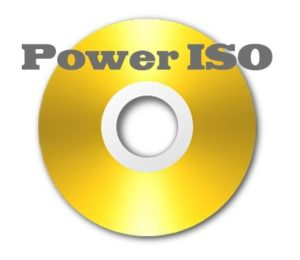 PowerISO 7.9 Crack With Registration Code [2021 Latest]