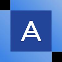 Acronis True Image 25.8 Build 39229 Crack+ License Key Free Download