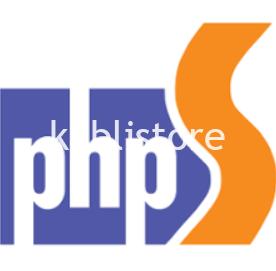 JetBrains PhpStorm 2021.1 Crack + Keygen Download [Win/Mac]