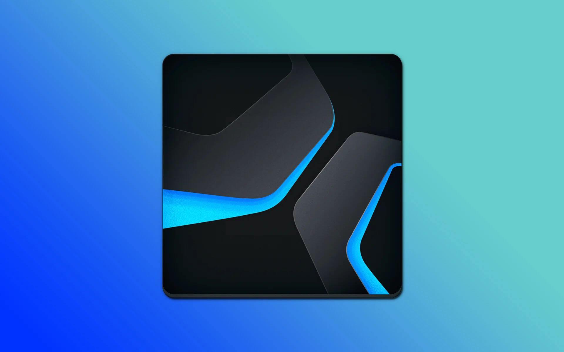 Presonus Studio One Pro 5.2.0 Crack +License Key Full Download 2021