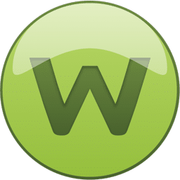 Webroot SecureAnywhere Antivirus 2021 Crack with Activation Key