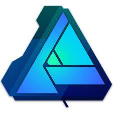 Serif Affinity Designer 1.9.2.1005 Crack With Serial Key Free Download