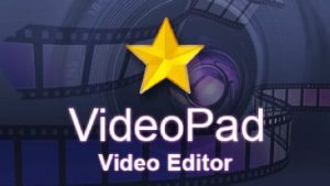 ,nch software crack + serial key ,nch videopad 8.55 registration code ,videopad registration code ,videopad registration code 2021 ,videopad registration code hack ,videopad 8.75 registration code