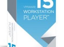 VMware Workstation 12 Crack With Serial Key Latest Version 2021