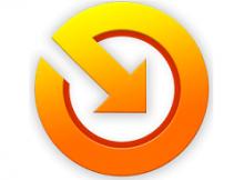 Auslogics Driver Updater 1.24.0.3 Crack Plus License Key [Latest]