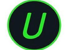IObit Uninstaller Pro 10.5.0.5 Crack Plus Latest Keys [2021]