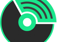 TunesKit Spotify Converter 2.2.0.710 Crack Plus Serial Key [Latest] 2021