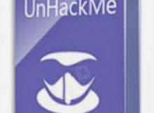 UnHackMe 12.60 Full Crack Plus Registration Key [Latest] 2021