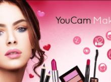 YouCam Makeup MOD 5.80.1 Crack Premium Version [Download]