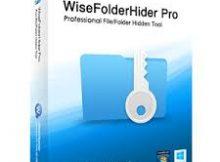 Wise Folder Hider Pro 4.3.8.198 Crack With Activation Key [Download]