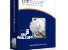 BitRecover PST Converter Wizard 12.1 Crack With Serial Key [Latest]