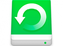 iSkysoft Data Recovery 5.3.1 Crack Plus Registration Code [Latest]
