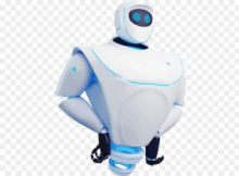 Mackeeper 5.4.0 Crack Plus Activation Code For Mac OS [Latest] 2021
