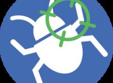 AdwCleaner 8.3.0 Crack Plus Serial Key [Latest] 2021 Full Version