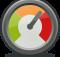 Cocosenor System Tuner 4.0.1.1 Crack Plus Serial Key [Latest] 2021