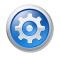 Driver Talent v8.0.2.10 Crack Plus Activation Key Latest Version