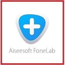 Aiseesoft FoneLab 10.3.8 Crack Plus Registration Key [Latest] 2021
