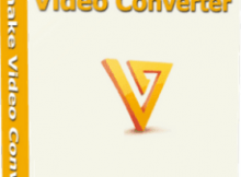 Freemake Video Converter 4.1.13.49 Crack