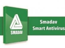 Smadav 2021 Rev 14.6 Crack Plus Serial Key [Latest] 2021
