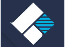 Wondershare Recoverit 9.7.1.5 Crack Plus License Key [Latest] 2021