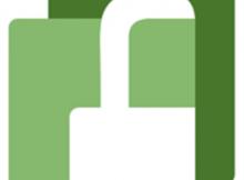 AxCrypt Premium 2.1.1611 Crack With [Latest] Version Keys 2021