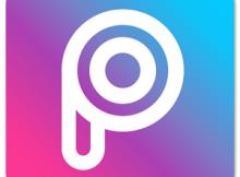 PicsArt Photo Studio PRO v17.7.0 Crack With Activation Keys [Latest]