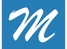 Master PDF Editor 5.7.60 Crack Plus Registration Key [Latest] 2021