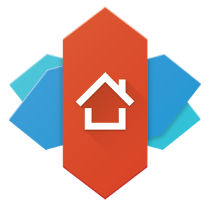 Nova Launcher Prime v7.0.36 Crack APK [Latest] 2021