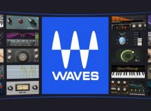 Waves Tune Real-Time Crack Plus License Key Free Download